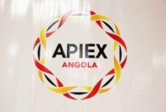 APIEX