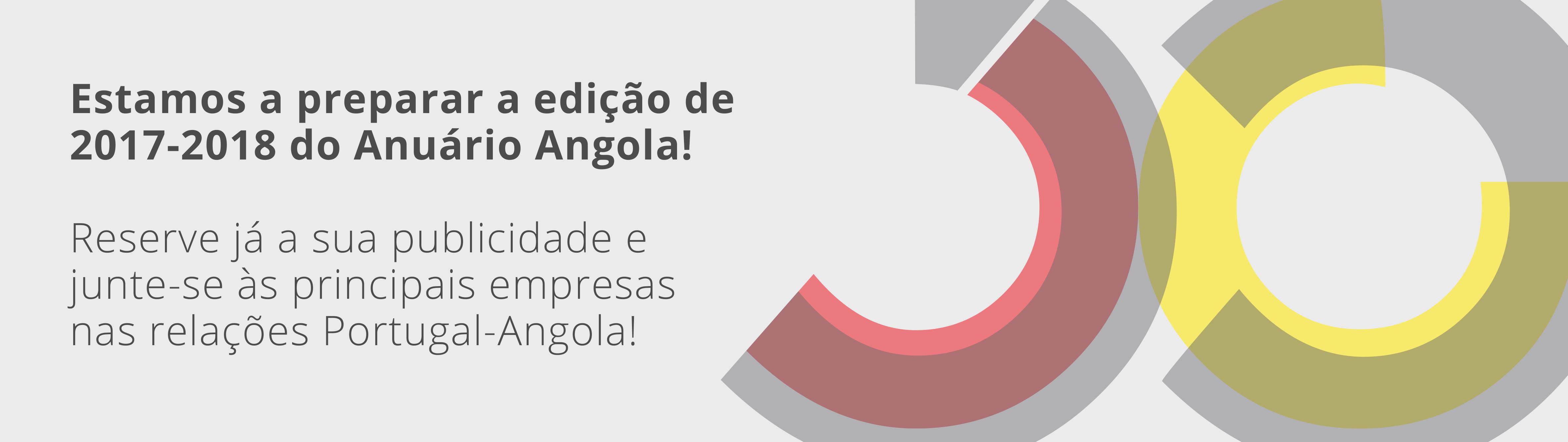 EM BREVE NA SUA CAIXA DE CORREIO!!!
