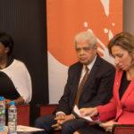 Encontros Angola Portugal_Angola Produtora Exportadora_Njoi Fontes-43