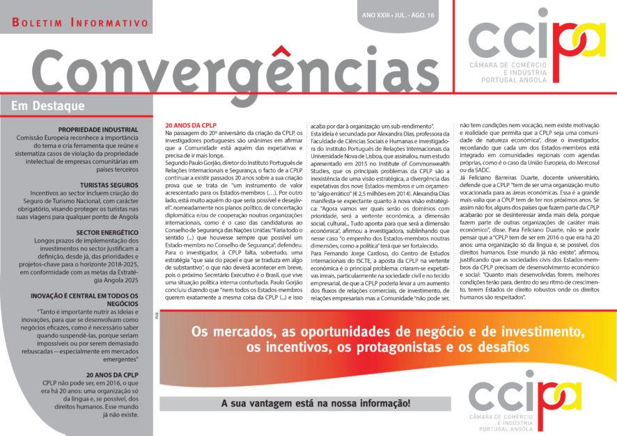 capa-convergencias-julho-agosto-16