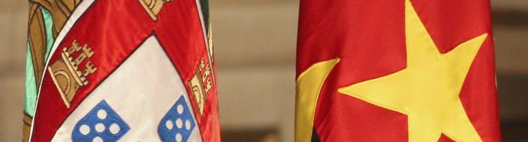 Quebra nas trocas comerciais entre Portugal e Angola acentua-se em 2020 (II)