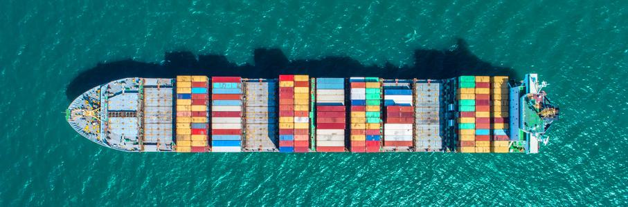 Quebra nas trocas comerciais entre Portugal e Angola acentua-se em 2020 (I)