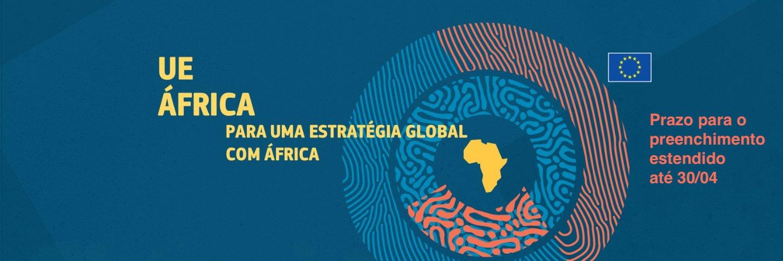 Mapeamento do Sector Privado Europeu em Angola