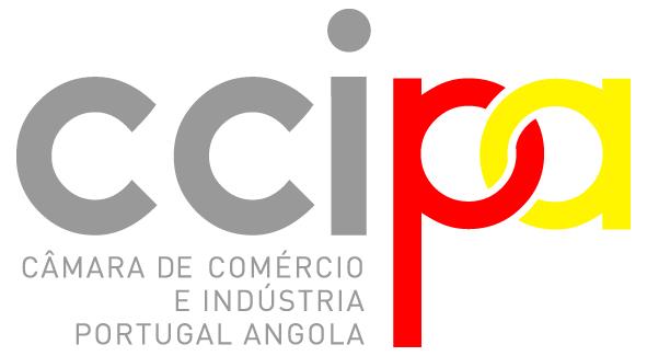 CCIPA