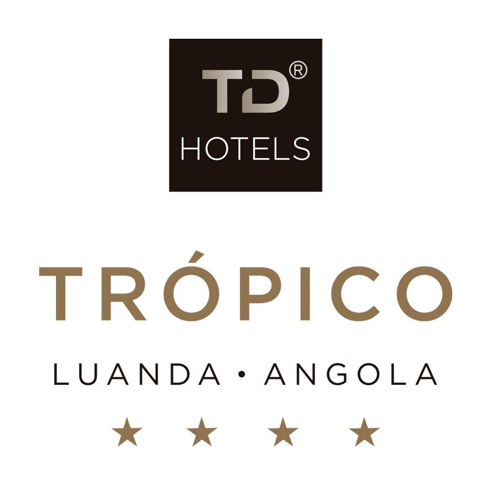 Hotel Trópico Luanda
