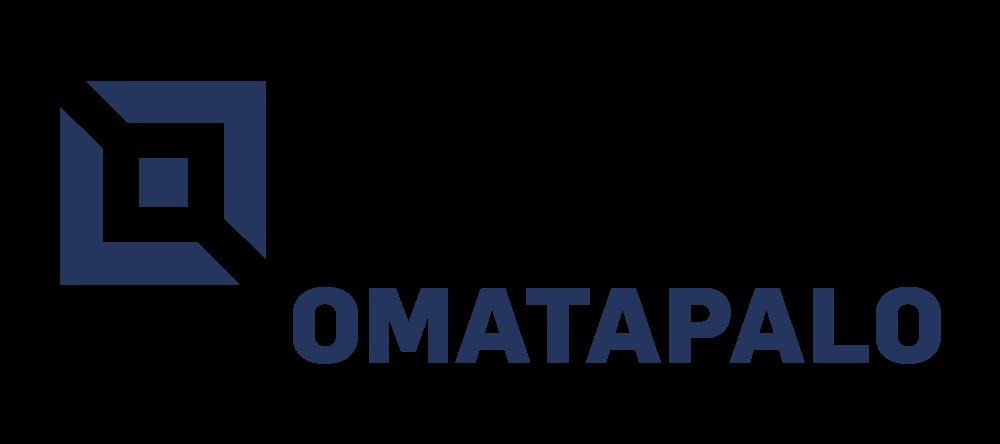 Omatapalo